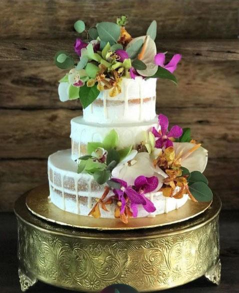 cake inspirational photo